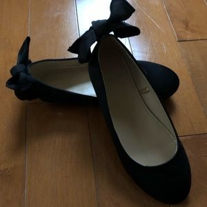 Crewcuts Shoes (size 13)